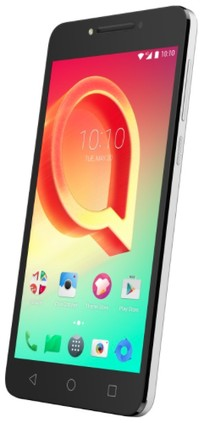 Alcatel A5 LED Dual 5085D LTE