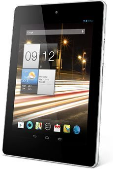 Acer Iconia A1-810 WiFi 8GB