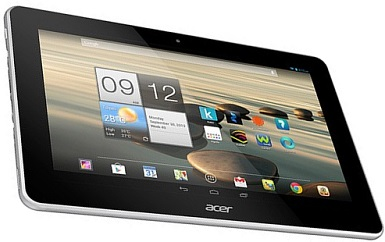Acer Iconia Tab A3-A11 3G 16GB