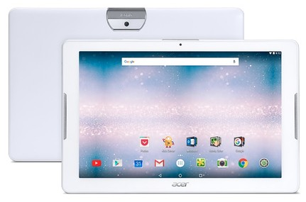 Acer Iconia One 10 B3-A30 16GB
