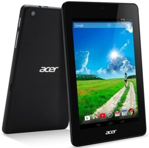 Acer Iconia One 7 B1-730 16GB