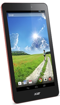 Acer Iconia One 8 B1-810 WiFi 16GB