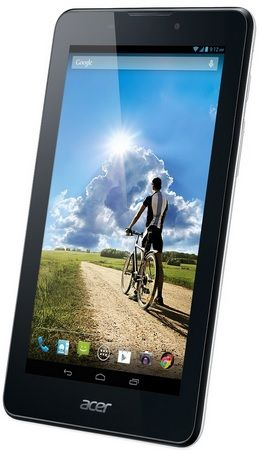 Acer Iconia Tab 7 A1-713 16GB