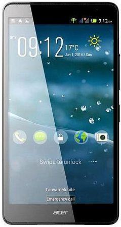 Google Android 4 4 2 (KitKat) | OS Specs | PhoneDB
