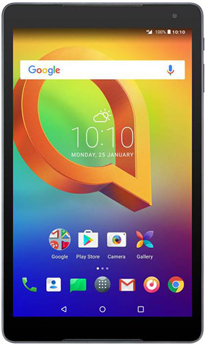 Alcatel A3 10 LTE EU 9026X Detailed Tech Specs | Device Specs