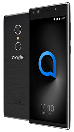 Alcatel 5 Dual SIM LTE AM 5086A
