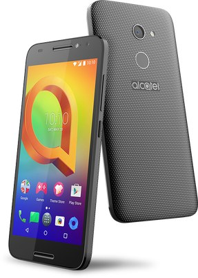 Alcatel A3 LTE 5046Y