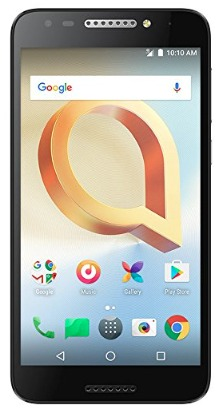 Alcatel A30 Plus LTE 5049S