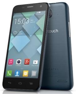Reply company, alcatel one touch idol mini 6012d