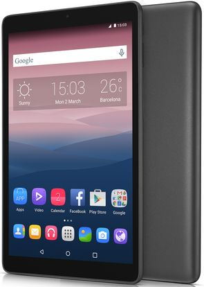 Alcatel One Touch Pixi 3 10 LTE