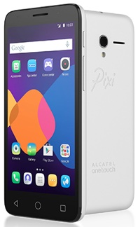 alcatel one touch pixi 3 5 lte 2