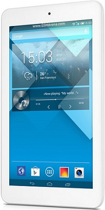 Alcatel One Touch POP 7 P310A