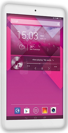 Alcatel One Touch POP 8 P320A