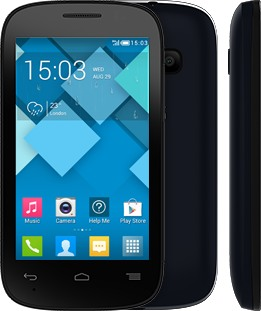 alcatel one touch pop c2