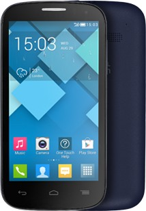 alcatel one touch pop c5 2