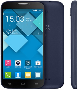 Alcatel One Touch POP C7 7040F