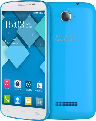 Alcatel One Touch POP C7 Dual 7040D