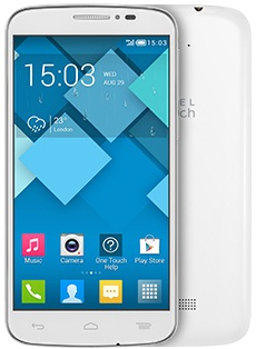 Alcatel One Touch POP C7 Dual 7041D
