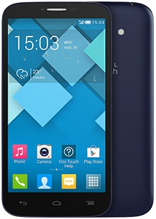 Alcatel One Touch POP C9 Dual 7047D