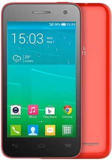 Alcatel One Touch POP S3 OT-5050Y