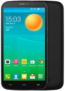 Alcatel One Touch POP S9 OT-7050W