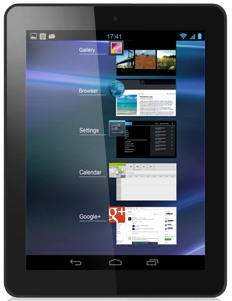 alcatel one touch tab 8hd