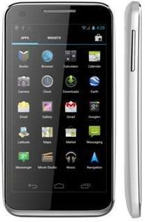 Alcatel One Touch OT-986
