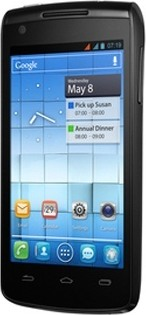 Alcatel One Touch OT-993D