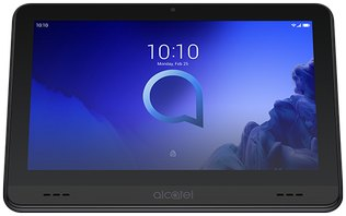 Alcatel Smart Tab 7 2019 WiFi 8051  (TCL Hulk)