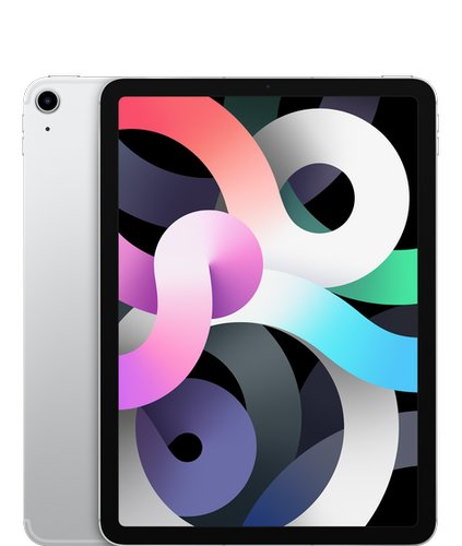Apple iPad Air 4th gen 2020 Global TD-LTE A2324 64GB  (Apple iPad 13,2)