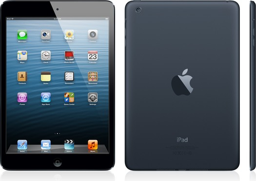 Apple  iPad Mini Wi-Fi A1432 64GB  (Apple iPad 2,5)