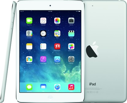 Apple iPad Mini 2 WiFi A1489 64GB  (Apple iPad 4,4)
