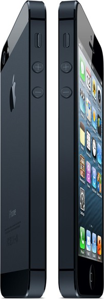 Apple iPhone 5 A1429 64GB  (Apple iPhone 5,2)