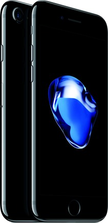 Apple iPhone 7 A1780 TD-LTE CN 256GB  (Apple iPhone 9,1)