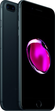 Apple iPhone 7 Plus A1786 TD-LTE CN 32GB  (Apple iPhone 9,2)