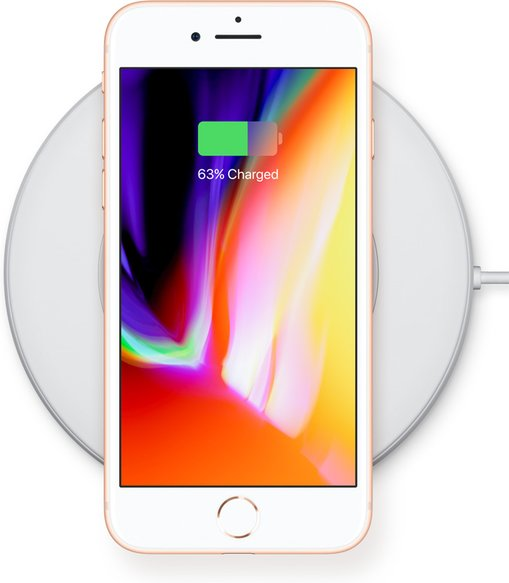 Apple iPhone 8 A1905 TD-LTE 128GB  (Apple iPhone 10,4) Detailed Tech Specs