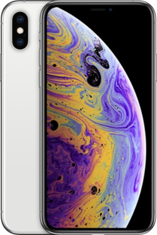 Apple iPhone Xs A2098 TD-LTE JP 64GB  (Apple iPhone 11,2)