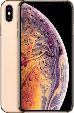 Apple iPhone Xs Max A1921 TD-LTE NA 64GB / A2103  (Apple iPhone 11,4)