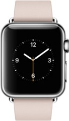 Apple Watch 38mm Hermes A1553  (Apple Watch 1,1)