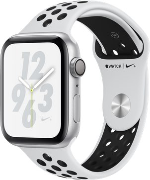 Apple Watch Series 4 Nike+ 44mm TD-LTE NA A1976  (Apple Watch 4,4)