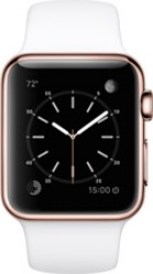 Apple Watch Edition 38mm A1553  (Apple Watch 1,1)