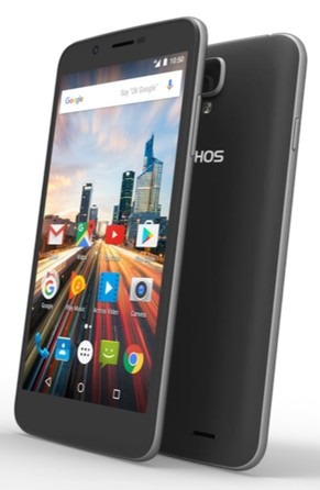 Archos Elements 55 Helium Ultra Dual SIM LTE