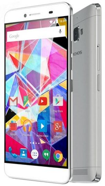 Archos Diamond Plus LTE Dual SIM