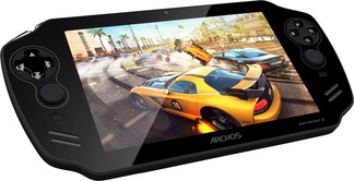 Archos GamePad 2 A70GP2 8GB