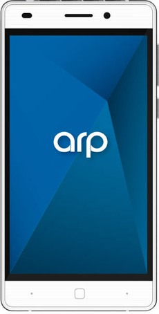 ARP Mobile AS01M Dual SIM TD-LTE