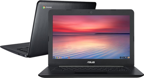 Asus Chromebook C300MA-DB01