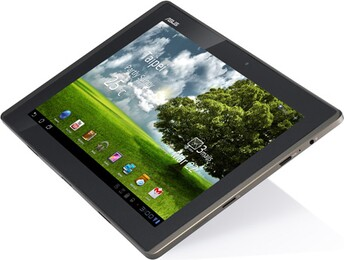 Asus Eee Pad Transformer TF101G 32GB