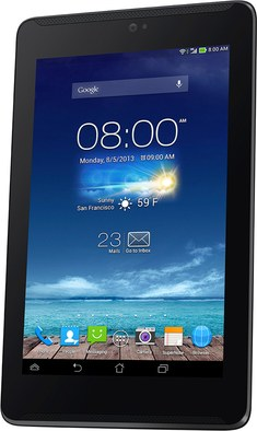 Asus FonePad HD 7 LTE ME372CL 16GB