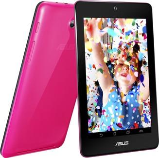 Asus MeMO Pad HD 7 ME173X 16GB image | Device Specs | PhoneDB
