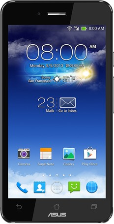 Asus Padfone Infinity 2 A86 16GB
